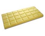 chocolate branco para cobertura